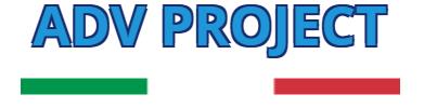 Advproject.net